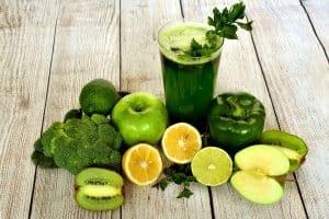 плодове-за-здраве