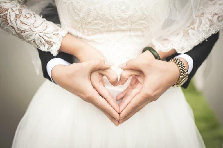 5 често срещани грешки, които да избегнете на вашата сватба