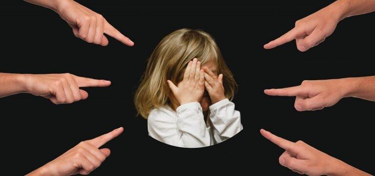Пораснали деца на алкохолици – модел на поведение и характеристики