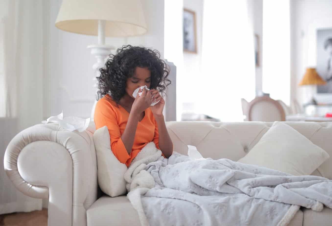 алергия-имунната-система