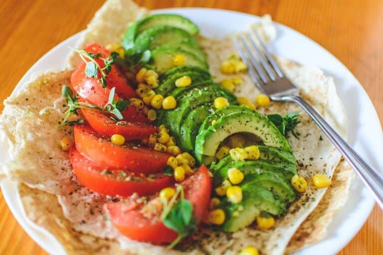 6 съставки, които трябва да избягвате в диетичните салати