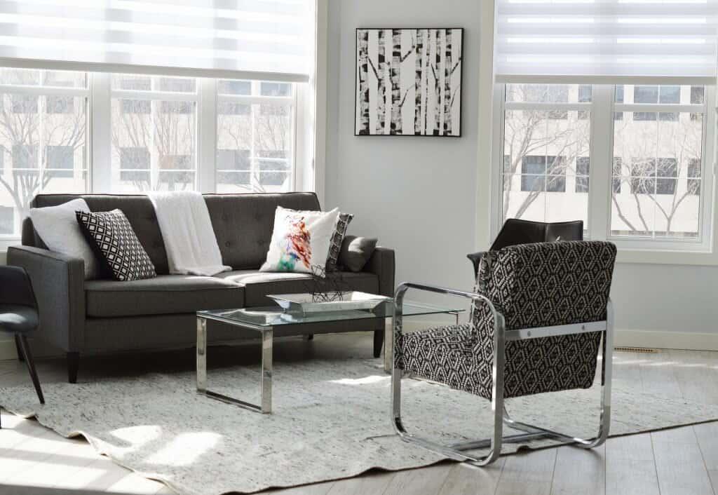 домашният-комфорт-мебели