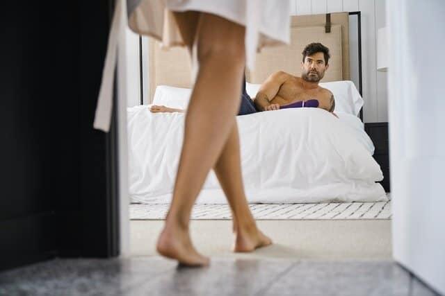 По-добри ли са в леглото жените над 30