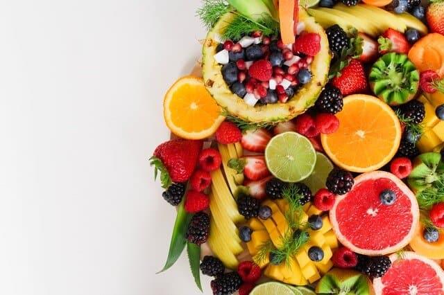 здраве-плодове