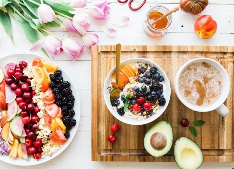 4 вида храни, които намаляват кортизола: рисков стрес хормон