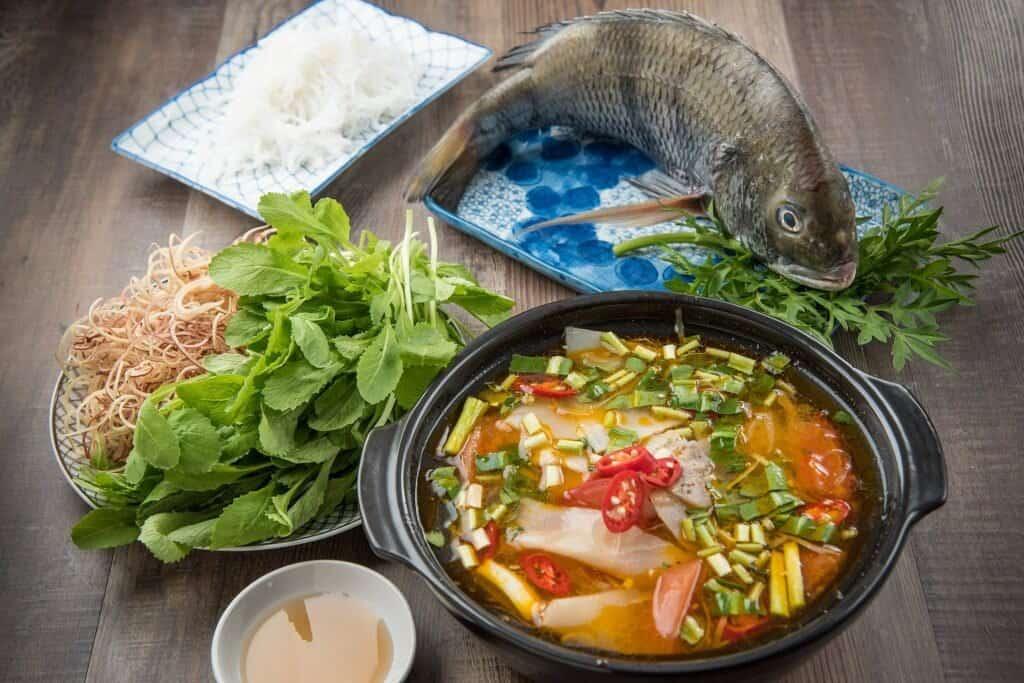 супа-от-морски-дарове