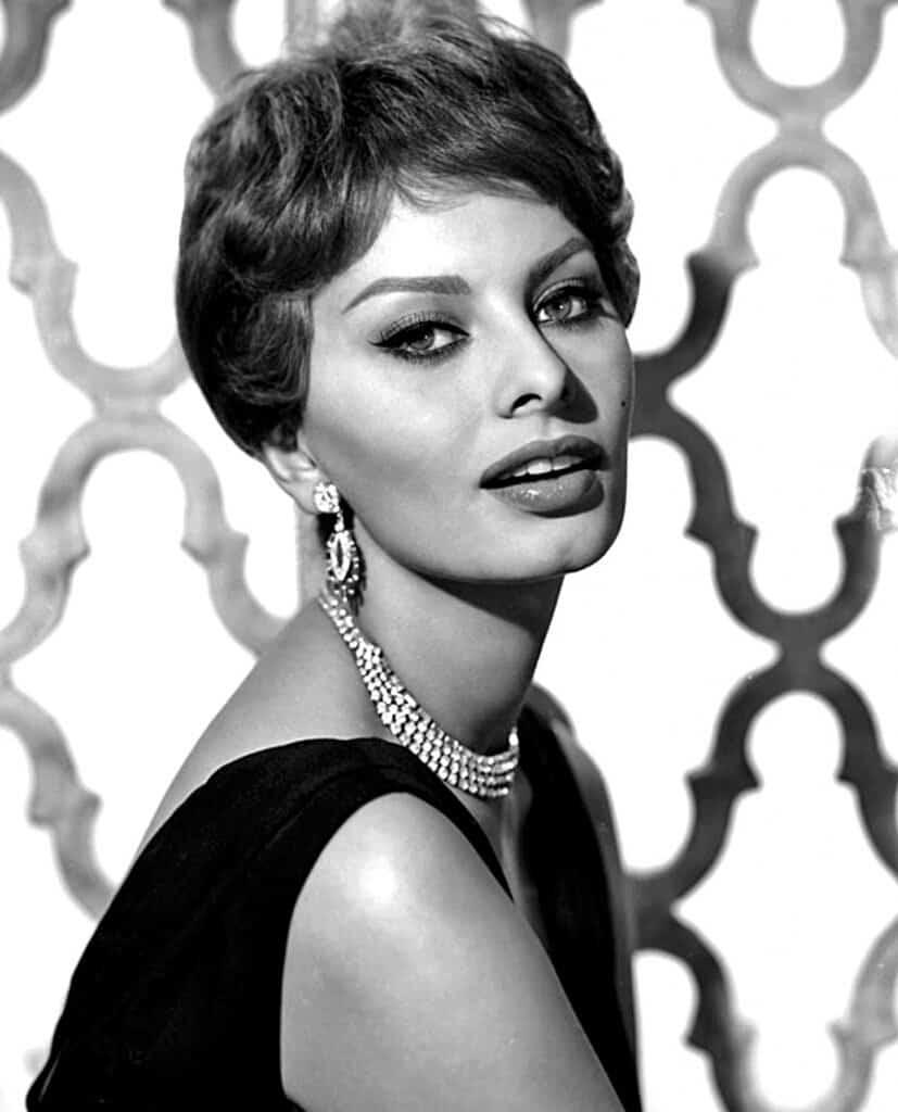 Sophia_Loren_-_1959