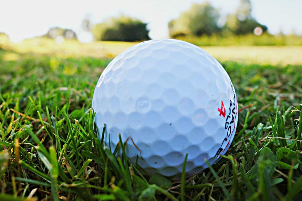 топка-за-голф