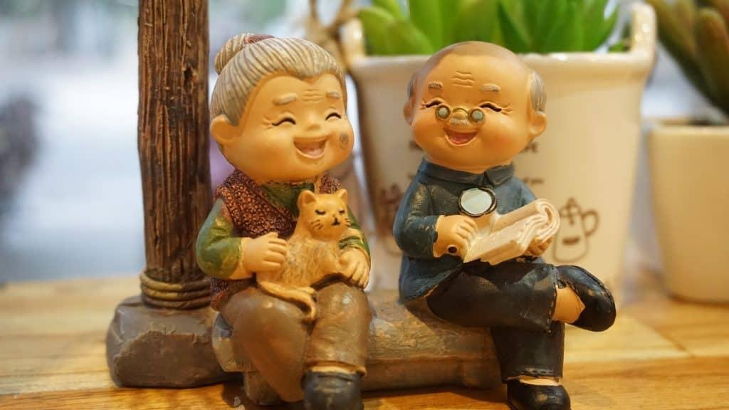цитати-остаряване-баба