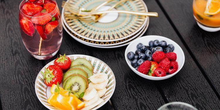 здравословни-плодове