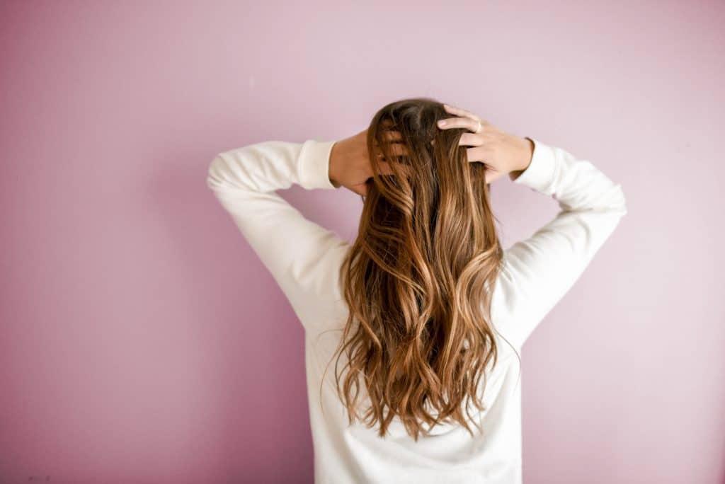 косата