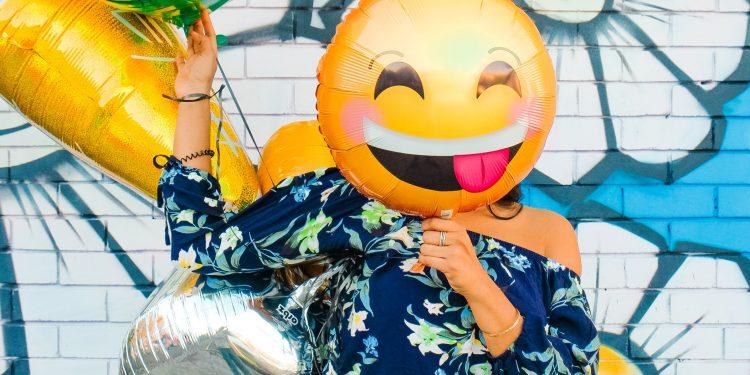 късметлийски-цветове-балони