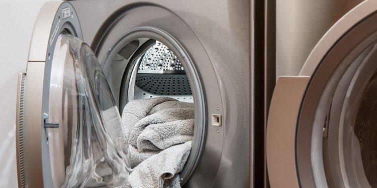 препарат за пране-пералня