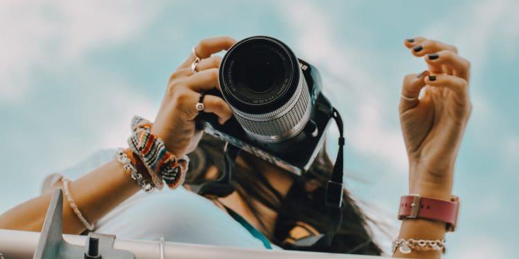 снимки-фотограф